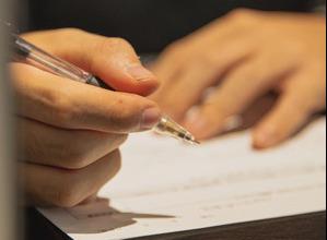 Рособрнадзор перенес дополнительный срок для написания итогового сочинения