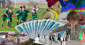 Гранты, кружки и эндаумент: как привлекать дополнительное финансирование в школу