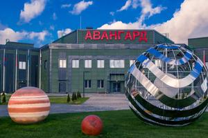Российские школьницы смогут поступить вцентры начальной военной подготовки