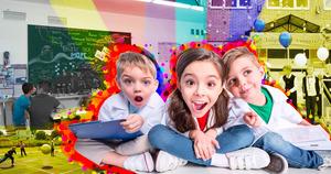 6 принципов создания школы будущего: директор делится опытом