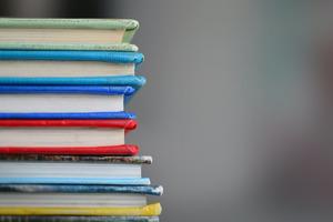 Тесты политературному чтению 3класс 1полугодие УМК «Школа России»