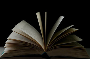 Тест по1-й части романа Ф.М. Достоевского «Преступление инаказание»