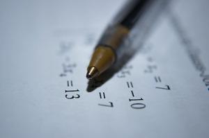 Методика подготовки в ОГЭ по математике