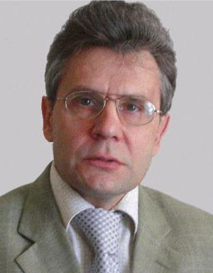 Глава РАН связал падающее качество подготовки выпускников вузов сошколой
