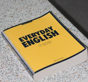 Универсальные учебные действия (УУД) - формирование и развитие на уроке английского языка