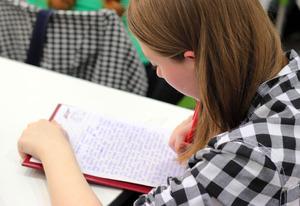 Половина российских учителей хотелибы отмены ВПР, показал опрос