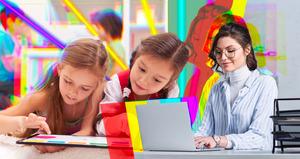 Понятнее, динамичнее, ярче: как разнообразить уроки с помощью бесплатных цифровых сервисов