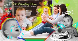 7 принципов осознанного родительства