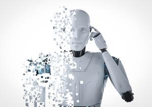 В российских школах появятся курсы по искусственному интеллекту