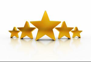 Рейтинг: какие школы лучше всего готовят для вузов естественно-математического и инженерного профилей