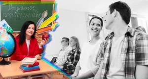 «Мне важно, чтобы все конфликты разрешились»: как комьюнити-менеджер объединяет родителей иучителей