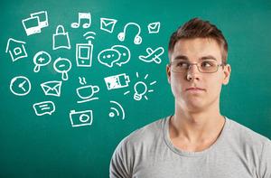 7+приложений иинтернет-ресурсов для занятий летом