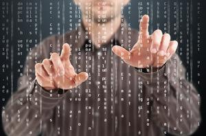 Не надо смешивать цифровой профиль и портфолио