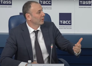 Рособрнадзор: половина российских учителей не дотягивают до базового уровня подготовки