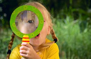 Как вовлечь ребёнка вучебу