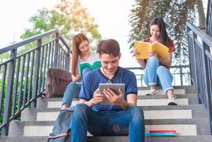 6 новых способов увлечь учеников предметом