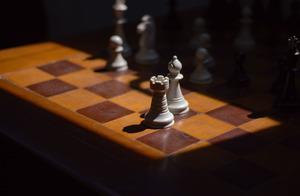 Фестиваль «Шахматы вшколе»