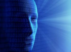 Cеминар по обсуждению концепции иструктуры УМК для изучения основ искусственного интеллекта (ИИ)