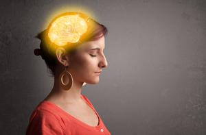 Энграммы исотни паттернов: как устроен мозг подростков