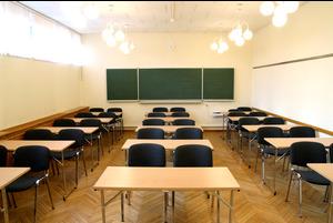 ВКостромской области нехватает полторы тысячи учителей