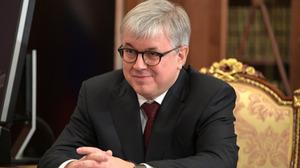 Ярослав Кузьминов покинул пост ректора Высшей школы экономики