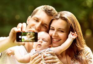 5полезных мобильных приложений для семей сдетьми