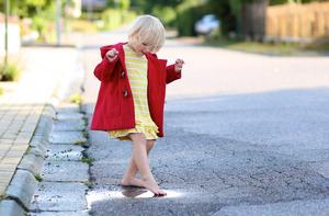 Собираюсь судовольствием: как помочь ребенку привыкнуть кдетскому садику