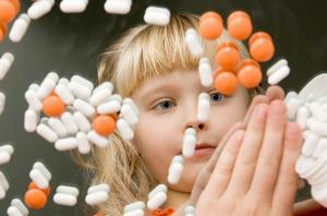 Появилось бесплатное пособие попрофилактике употребления психоактивных веществ подростками