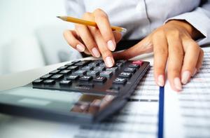 Преподавание финансовой грамотности станет обязательным в 1-9 классах