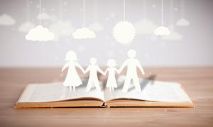 Семейное образование: сложно, но можно