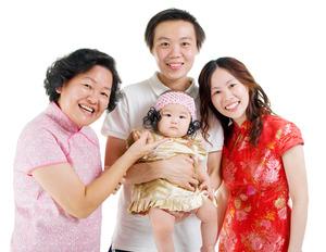 В Китае запустили первую бесплатную онлайн-школу для родителей. Сертификаты получили более 220 тысяч семей