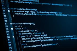 Вроссийских школах введут курсы по программированию
