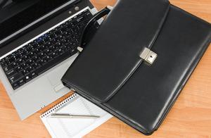 Большинство учеников хотят включить внешкольные достижения в цифровое портфолио