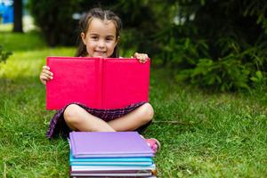 «Отдыхать нельзя учиться»: как правильно заниматься с младшеклассниками летом