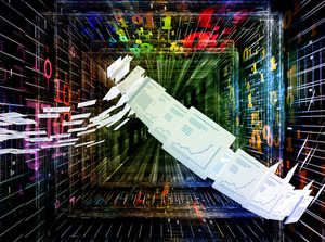«Цифровой контроль, неуклюжие системы икурсы поприспособлению кбагам»: чего ждут эксперты отцифровой трансформации образования