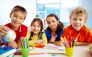 Москвичи не могут устроить детей в школы из-за учеников из стран СНГ