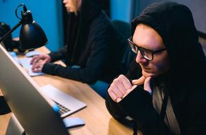 Количество хакерских атак на вузы увеличилось на 26 процентов