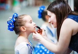 Родители-вредители: как взрослые препятствуют успеху детей