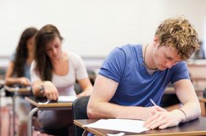 Рособрнадзор утвердил расписание ВПР на2021 год для студентов колледжей