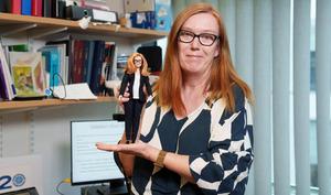 Компания-производитель Barbie выпустила куклы в честь выдающихся женщин-инженеров